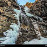 waterfall (8)