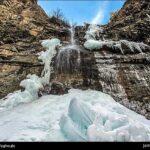waterfall (9)