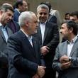 Ahmadinejad-Rahimi-1