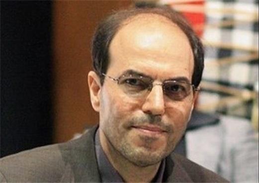 Gholam Hossein Dehghani