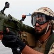 IRGC-Naval-3
