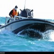 IRGC-Naval-Drill-11
