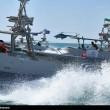 IRGC-Naval-Drill