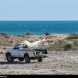 IRGC-Naval-Drill-13