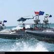 IRGC-Naval-Drill-17