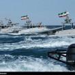 IRGC-Naval-Drill-20