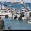 IRGC-Naval-Drill-25