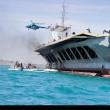 IRGC-Naval-Drill-4