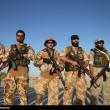 IRGC-Naval-Drill-5