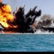 IRGC-Naval-Drill-8