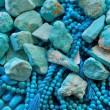Iran Turquoise gem