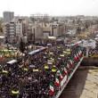 Islamic Revolution-1