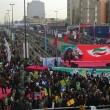 Islamic Revolution-2