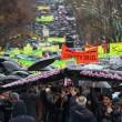 Islamic Revolution-3