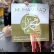 Islamic Revolution victory 15