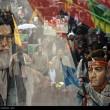 Islamic Revolution victory 16