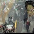 Islamic Revolution victory 17