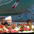 Islamic Revolution victory 2