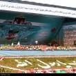 Islamic Revolution victory 4
