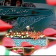 Islamic Revolution victory 7