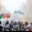 Islamic Revolution victory 8