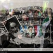 Islamic Revolution victory 9