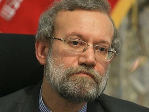 Larijani-2