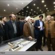 Larijani-Qom-10