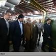 Larijani-Qom-3