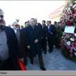 Larijani-Qom-6