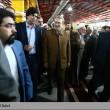 Larijani-Qom-8