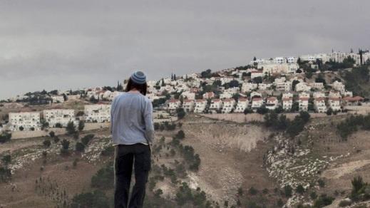 Mideast-Israel