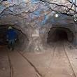 Neyshaboor mine Turquoise  gem