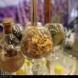 Organic food exhibition in Tehran 19