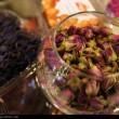 Organic food exhibition in Tehran 29