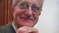 Professor_Ali_Yachkaschi