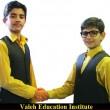 Valeh Education Institute
