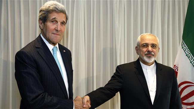 ZArif-Kerry-Munich