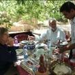 tourist-bavanat-abbas-barzegar633