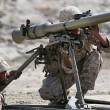 weaponry IRGC Persian Gulf war games