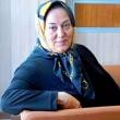 Fatemeh Moghimi