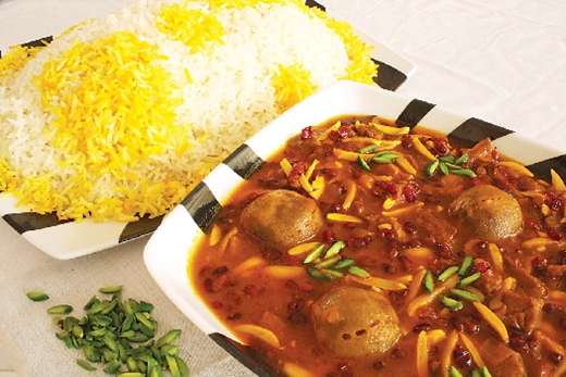 Gheyme-Iran-Food-2