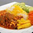 Gheyme-Iran-Food-3
