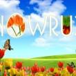 Iran-Nowruz