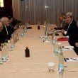 Iran-US-IranTalks