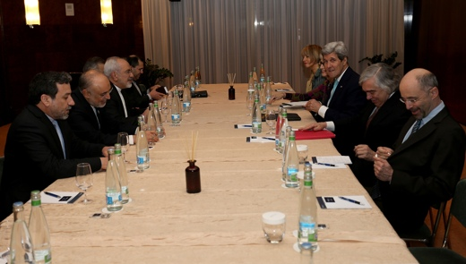Iran-US-IranTalks