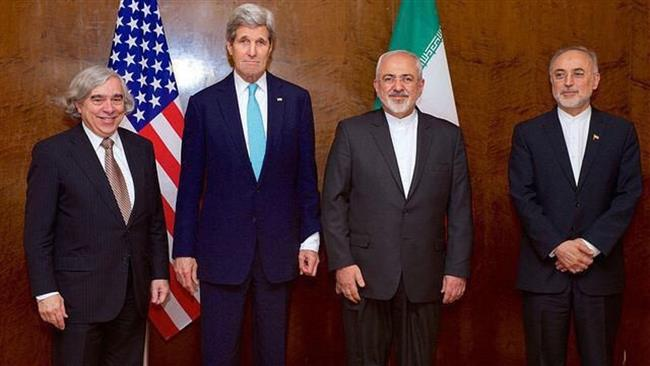 Iran-Us-Nuclear-Talks