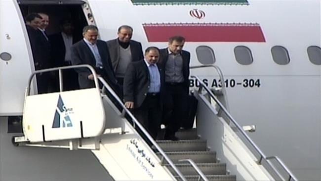 Iranian Diplomate-Yemen