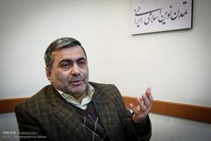 Khoramshad