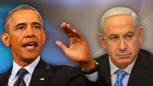 Obama Middle East Travel Ban